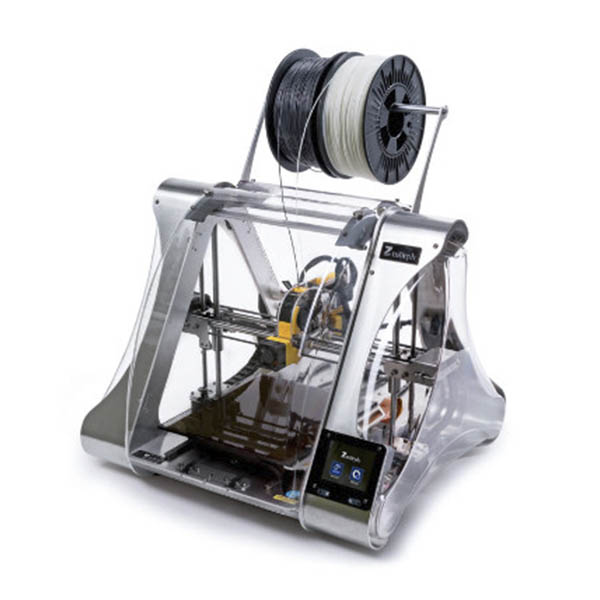 Which is the Best 3D Printer for the Money? 32