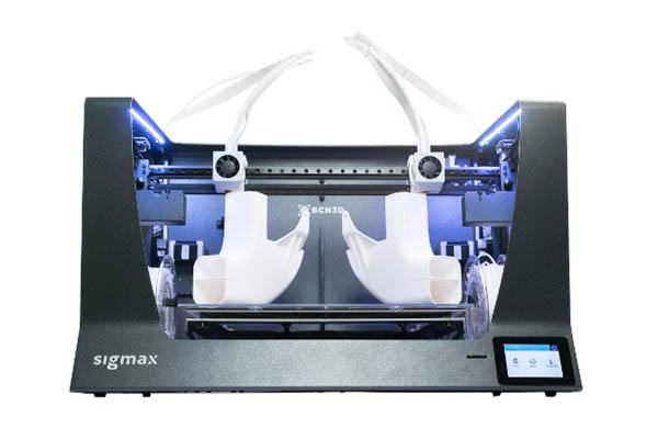 Which is the Best 3D Printer for the Money? 33