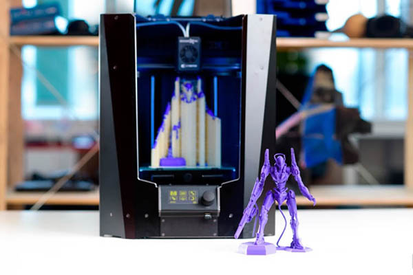 Which is the Best 3D Printer for the Money? 36