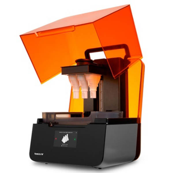 Which is the Best 3D Printer for the Money? 37