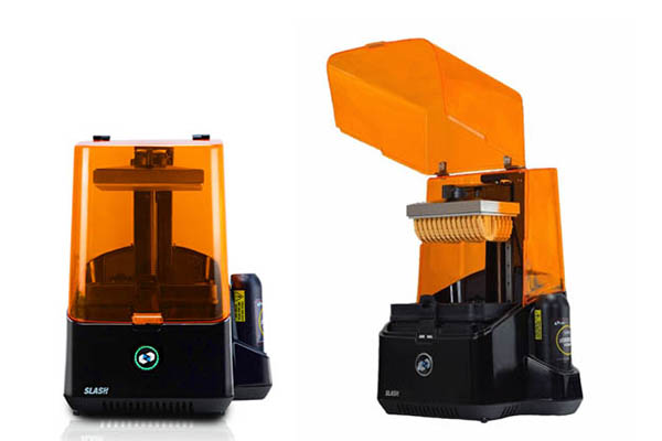 Which is the Best 3D Printer for the Money? 38