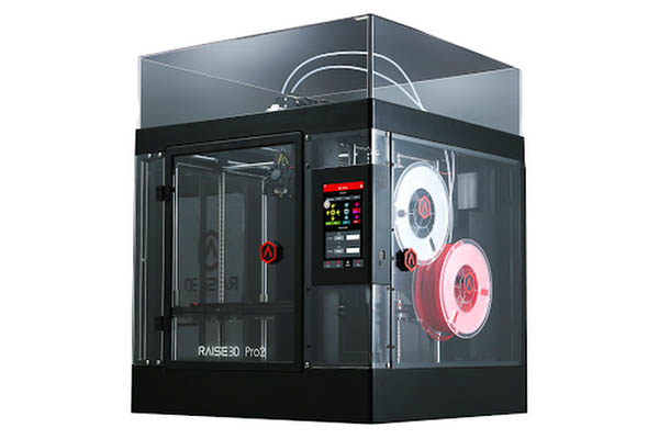 Which is the Best 3D Printer for the Money? 39