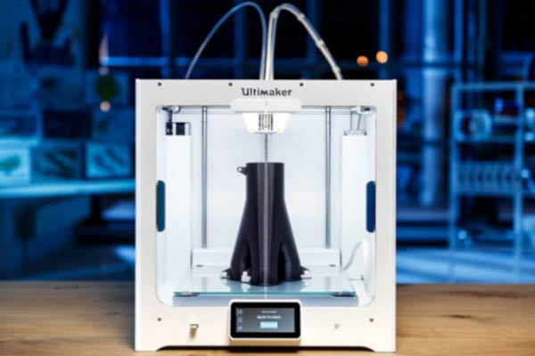 Which is the Best 3D Printer for the Money? 41