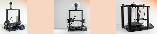 Which is the Best 3D Printer for the Money? 42