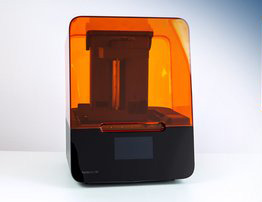 Which is the Best 3D Printer for the Money? 44