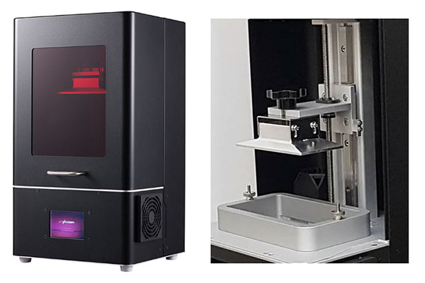 Which is the Best 3D Printer for the Money? 45