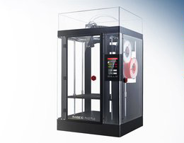 Which is the Best 3D Printer for the Money? 46