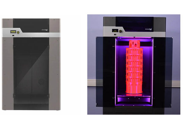 Which is the Best 3D Printer for the Money? 47