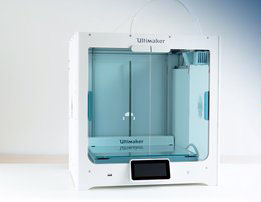 Which is the Best 3D Printer for the Money? 49