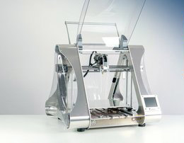 Which is the Best 3D Printer for the Money? 51