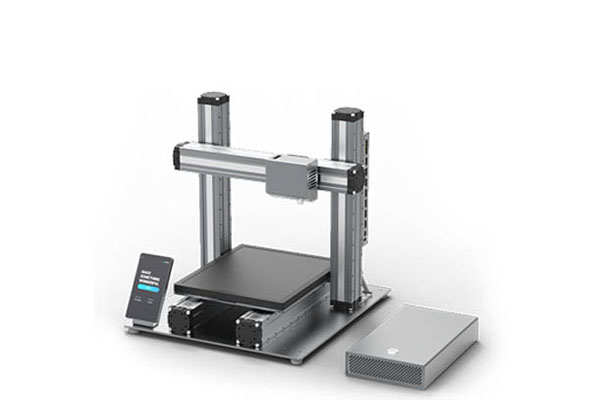 Which is the Best 3D Printer for the Money? 52