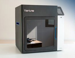 Which is the Best 3D Printer for the Money? 53