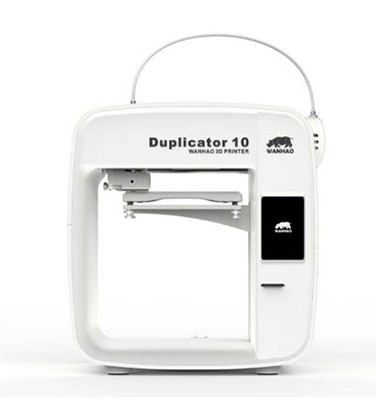 Which is the Best 3D Printer for the Money? 57