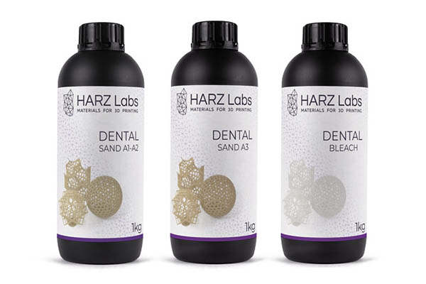 Harz Labs Cast Resin Review 18