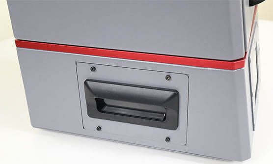 Wanhao GR1 3D Printer Review 9