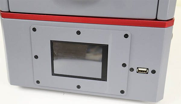 Wanhao GR1 3D Printer Review 11