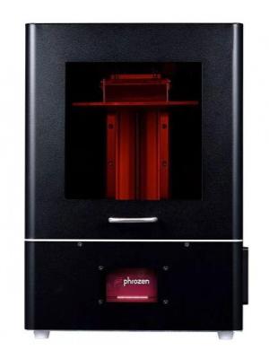 Phrozen Shuffle XL 3D Printer