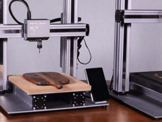Best 3 in 1 3D Printer