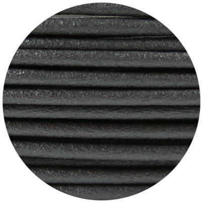 Best Nylon Filament 3