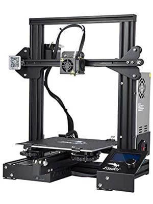 Best 3D Printer for Cookie Cutters 4
