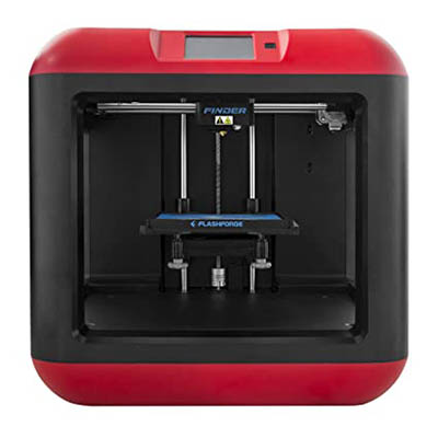 Best 3D Printer for Cookie Cutters 2