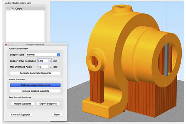 Simplify3D vs Cura: What Are the Differences? 9