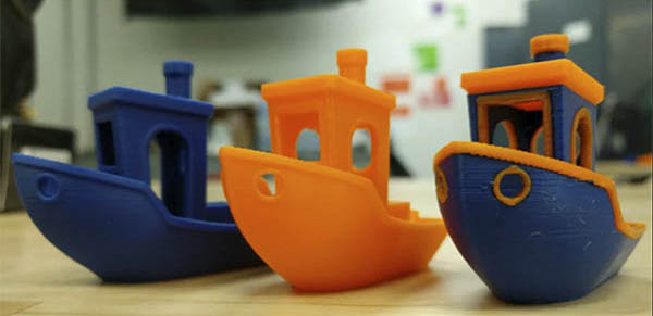 Simplify3D vs Cura: What Are the Differences? 10