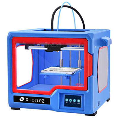 Best 3D Printer for Cookie Cutters 1