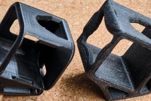 TPU vs PLA: Which One Should You Use for 3D Printing? 6