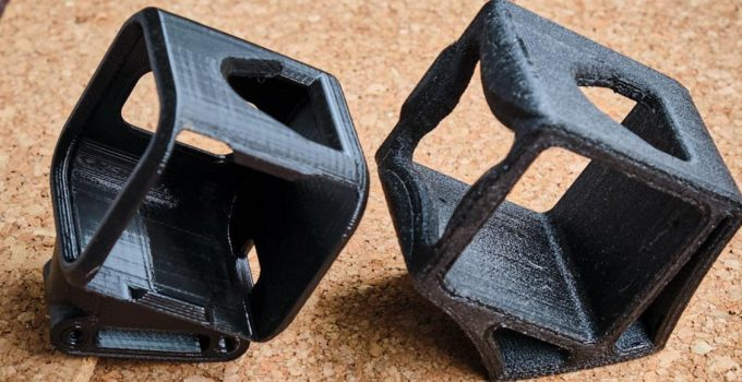 TPU vs PLA: Which One Should You Use for 3D Printing? 10