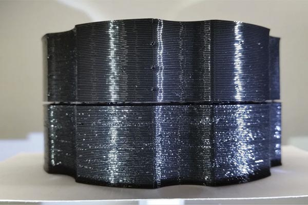 How to Store 3D Printer Filament 2