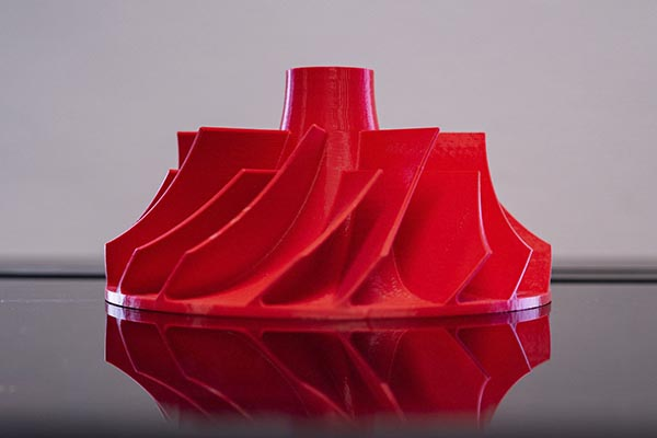 TPU vs PLA: Which One Should You Use for 3D Printing? 1