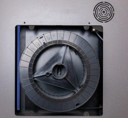 Picaso 3D Designer XL 3D Printer Review 13