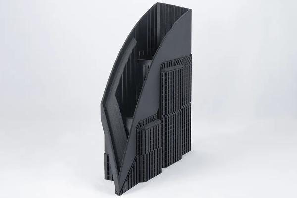 Picaso 3D Designer XL 3D Printer Review 27
