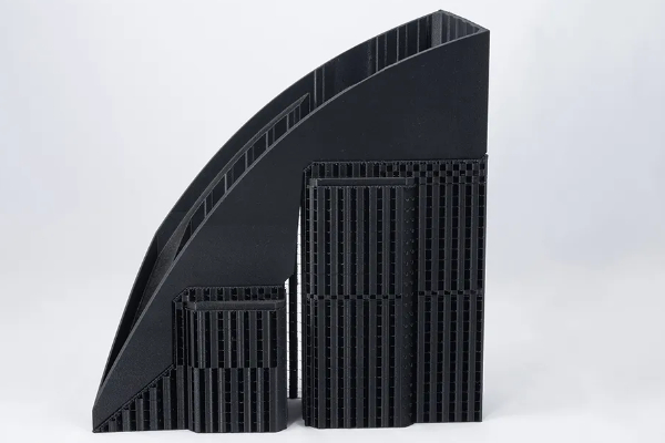 Picaso 3D Designer XL 3D Printer Review 28